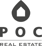 Poc real estate logo partner 2x